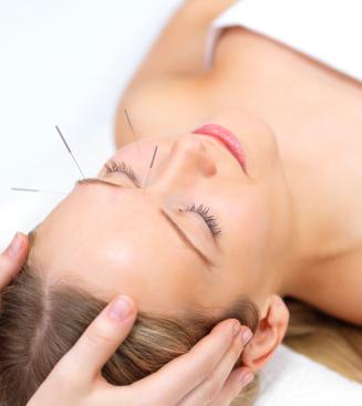 acupuntura nutrición sanamedic
